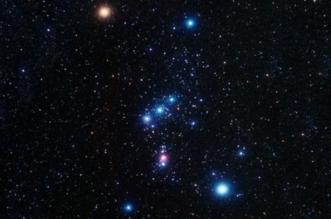 فلكية جدة: نجوم الجوزاء تزين سماء المملكة والمنطقة العربية - المواطن
