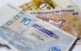 تقلص عجز الميزانية في تونس بنسبة 43 % - المواطن