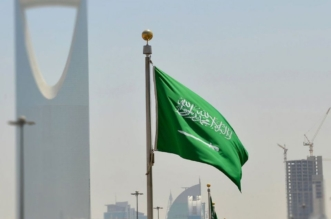 ويمبلدون استمعت لأكاذيب الدوحة وأساءت للسعوديين فكان رد الإعلام حاسمًا - المواطن