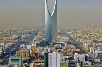 المملكة لا تنظر للوراء.. هكذا عالج محمد بن سلمان أصعب مشكلات المجتمع - المواطن