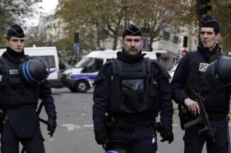 #فرنسا .. مقتل شخص وإصابة 3 آخرين في إطلاق نار وسط #ستراسبورج - المواطن