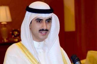 السفير الصباح: إنشاء مجلس تنسيقي بين المملكة والكويت خطوة تدعم العلاقات بين البلدين - المواطن