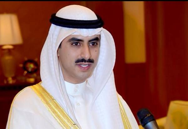السفير الصباح: إنشاء مجلس تنسيقي بين المملكة والكويت خطوة تدعم العلاقات بين البلدين