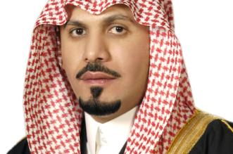 وزير الحرس الوطني يعلن ضيف مهرجان الجنادرية .. الأحد - المواطن