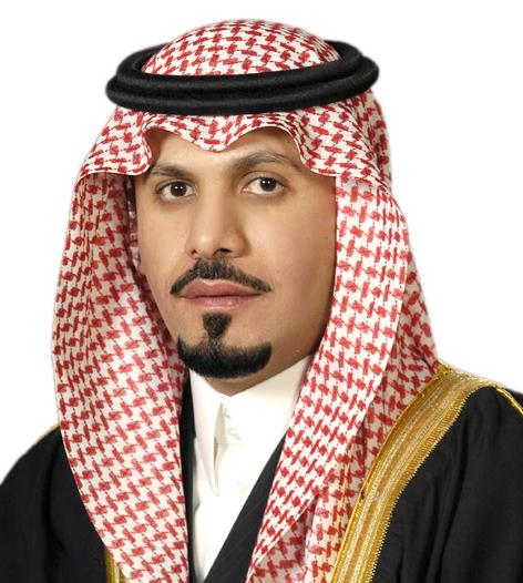 وزير الحرس الوطني: خطاب الملك في الشورى رسم الطريق الشامل سياسياً واقتصادياً واجتماعياً