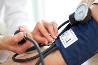 الضغط ضغط الدم