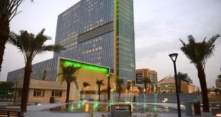 وظائف إدارية شاغرة للسعوديين في مستشفى الملك فيصل التخصصي
