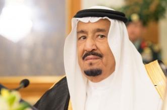 الملك يوجه بتشكيل لجنة وزارية يرأسها ولي العهد لإعادة هيكلة رئاسة الاستخبارات - المواطن