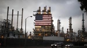 مخزون الخام الأمريكي يهبط 11.1 مليون برميل