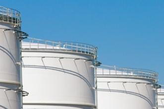 أوروبا تريد النفط السعودي.. موقع عالمي يستعرض الطرق البديلة لباب المندب - المواطن