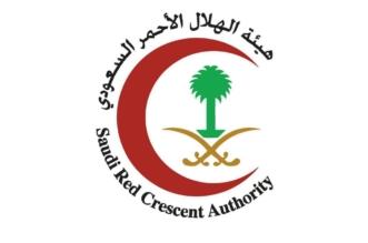 بسيناريو واحد .. وفاة شخصين بحادثين منفصلين على طريق حفر الباطن - رفحاء - المواطن