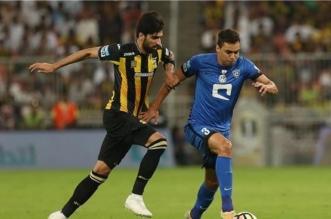 كوينز بارك.. يستضيف مباراة السوبر السعودي الشهر المقبل - المواطن