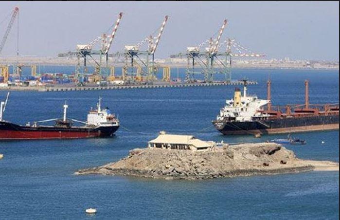 الحكومة اليمنية تطالب مجلس الأمن بتأمين الملاحة الدولية
