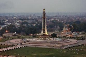 باكستان.. انتحاري يقتل 12 شخصًا في تجمع انتخابي - المواطن