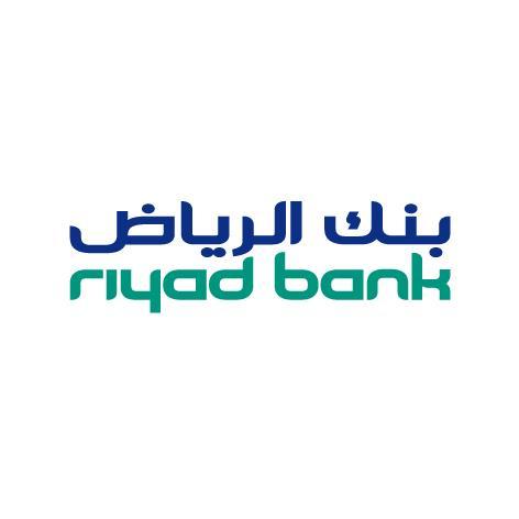 اليوم.. بدء التقديم على الوظائف الشاغرة لدى بنك الرياض