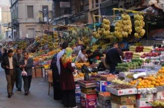 ارتفاع معدل التضخم في مصر بنسبة 2.9% في يونيو الماضي - المواطن