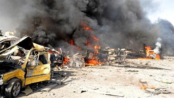السويداء .. نحو 250 قتيلًا حصيلة هجمات داعش