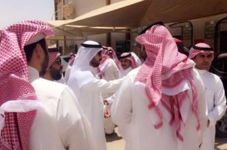 عمل الرياض يوعي 56 عاملًا بالحقوق والواجبات ويضبط 41 مخالفة - المواطن