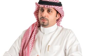 من هو حامد بن محمد فايز نائب وزير الثقافة الجديد ؟ - المواطن