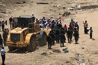 مؤسسة القدس : تهجير الاحتلال لأهالي خان الأحمر جريمة ضد الإنسانية - المواطن