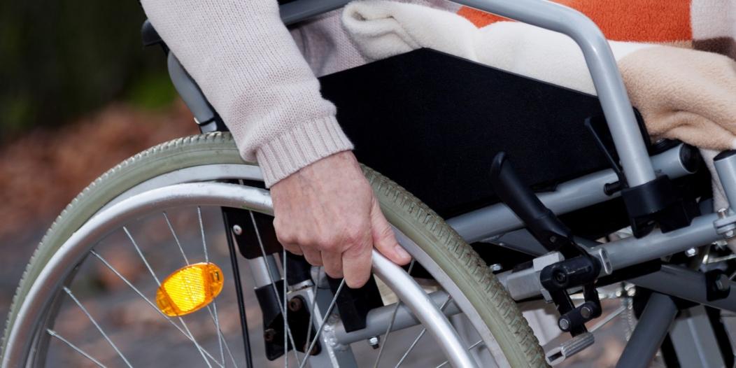 الحيدري: السعودية اتخذت إجراءات استباقية لحماية ذوي الإعاقة من كورونا