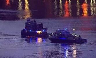 غرق 11 على الأقل في انقلاب قارب بولاية ميزوري الأمريكية - المواطن