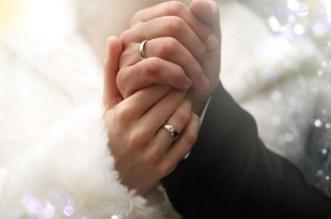 #كم_المهر_المناسب_للزواج .. طموح الفتيات وصدمة الشباب - المواطن
