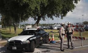 مقتل 5 أشخاص في إطلاق نار بدار رعاية مسنين بتكساس - المواطن