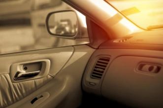 طرق سريعة لتبرد سيارتك بشكل سريع في حر الصيف - المواطن