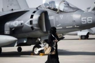 بعد قيادة السيارة.. سعوديات يتقدمن للحصول على رخصة قيادة الطائرات - المواطن