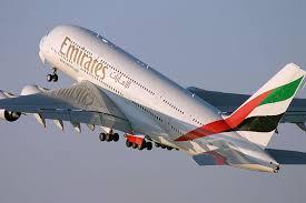 الطيران المدني الإماراتي ردًّا على أكاذيب الحوثي: حركة الملاحة طبيعية - المواطن