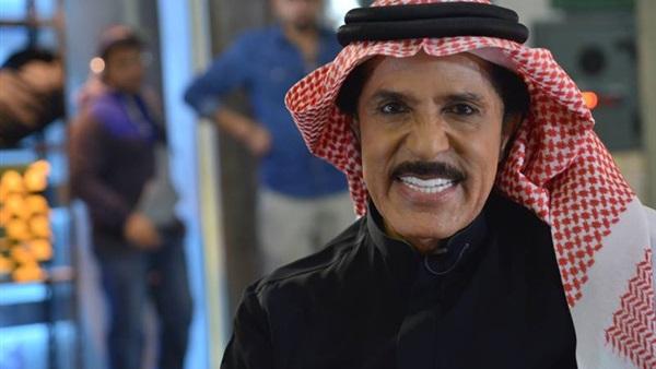 عبدالله بالخير : أُقدم فناً مش لعب عيال!
