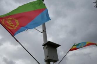 سماع رنين الهواتف بين إثيوبيا وإريتريا بعد 20 عامًا من الصمت - المواطن