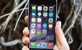 6 طرق للمحافظة على مساحة التخزين في هاتفك الذكي - المواطن