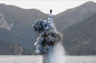 مجلة أميركية تحذر من غواصات كوريا الشمالية النووية - المواطن