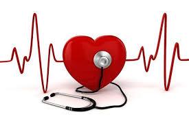 طريقة جديدة للكشف المبكر عن فشل القلب - المواطن