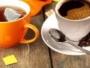 تناول القهوة والشاي الأخضر يؤخر الشيخوخة