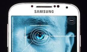 كاميرا تتعرف على بصمة العين والوجه بتقنية 3D - المواطن