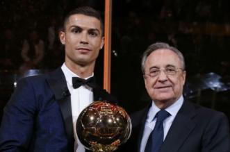 كريستيانو رونالدو لن يرحل.. هكذا ثار الإعلام الإسباني على ريال مدريد - المواطن