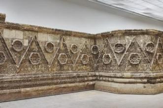الوليد بن طلال يتبرع بـ10 ملايين دولار لمتحف الفن الإسلامي في ألمانيا - المواطن