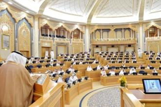 الشورى يطالب الإسكان التعجيل بتسليم الأسر الضمانية الوحدات المخصصة - المواطن