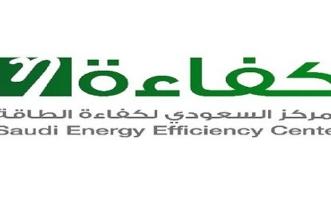 بـ6 شروط.. وظائف شاغرة في كفاءة للسعوديين بنظام العقود - المواطن