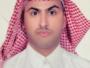 العتيبي يحصد الماجستير من جامعة المؤسس