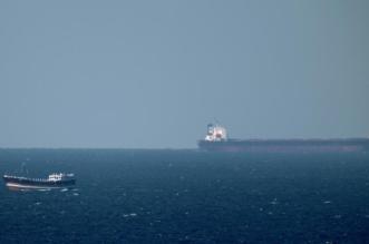 المملكة تستأنف نقل النفط عبر مضيق باب المندب بعد اكتمال إجراءات التأمين - المواطن