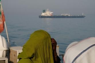 مضيق هرمز خط أحمر.. البحرية الأميركية قادرة على معاقبة إيران في دقائق - المواطن