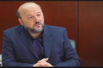 بالفيديو.. وزير لبناني: إن كانت صداقتنا مع السعودية تؤخذ علينا .. فنحن نفتخر بها - المواطن
