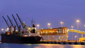 ميناء ينبع