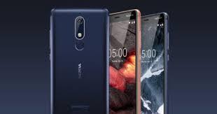 نوكيا تطرح هاتفها Nokia X6 رسمياً للبيع - المواطن
