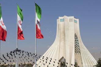 بيان أوروبي ثلاثي يندد ببرنامج إيران النووي: أوقفيه دون تأخير - المواطن