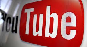 بالخطوات.. طريقة تفعيل خاصية وقت المشاهدة في يوتيوب - المواطن